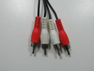 long av cable